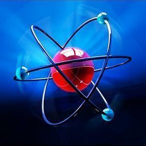 Physik zum Anfassen