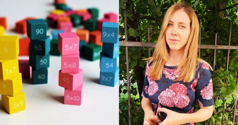 Neuer Kurs: Faszinierende Mathematik
